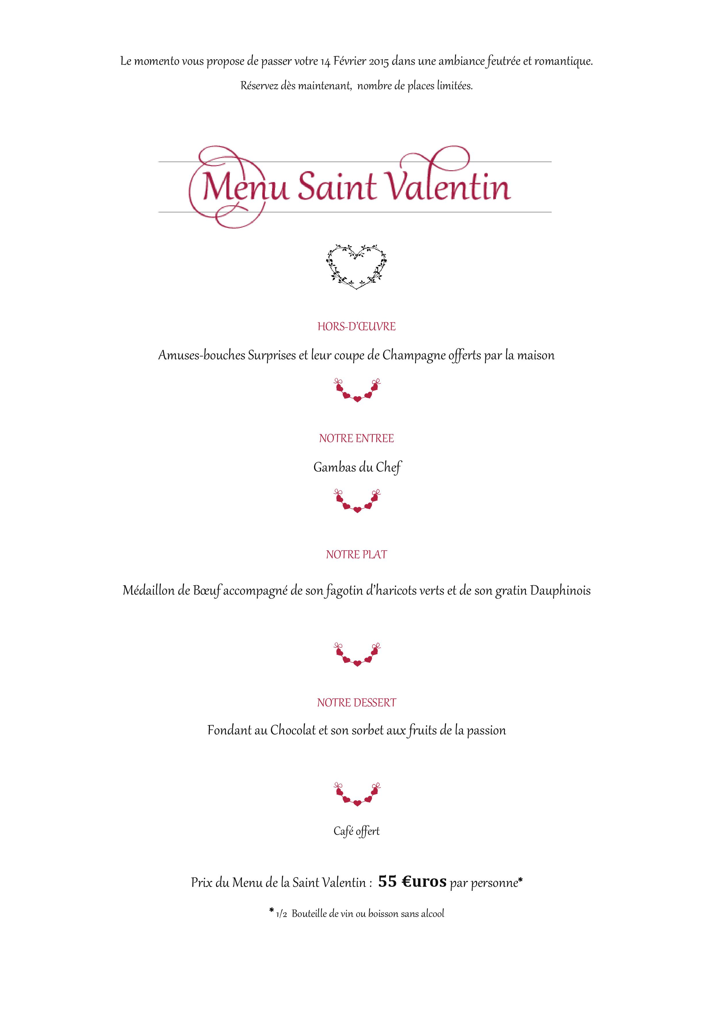 Menu St Valentin 2015 final 55 Euros-page-001
